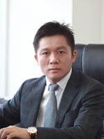 TEEC会员:杨清华 贵州中科汉天下电子有限公司