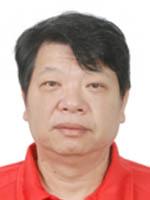 TEEC会员:伊兵 深圳市御雅珠宝首饰有限公司