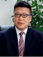 TEEC会员:蒲涌 成都环龙智能系统设备有限公司