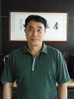 TEEC会员:叶志龙 圣龙特