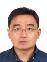 TEEC会员:周欣 北京大方科技有限责任公司