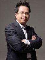 TEEC会员:周霖 搜易贷(北京)金融信息服务有限公司