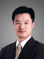 TEEC会员:彭笑 西证股权投资有限公司