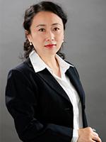 TEEC会员:袁桅 启迪控股股份有限公司