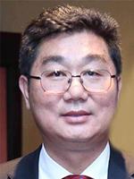 TEEC会员:王有柱 中国国际技术智力合作公司培训中心