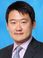 TEEC会员:汪韧 中国民生金融控股