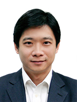 TEEC会员:刘晨 江苏艾洛维显示科技股份有限公司