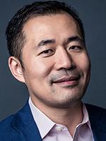 TEEC会员:王金龙 海投金融