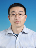 TEEC会员:杜宏民 宝利信通(北京)软件股份有限公司