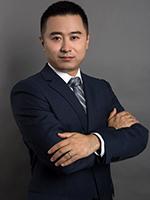TEEC会员:赵萌 银联智策顾问(上海)有限公司