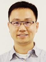 TEEC会员:齐伟 北京柠檬微趣科技股份有限公司