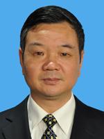 TEEC会员:徐孝雅 杭州嘉豪铭泰投资管理有限公司