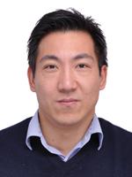 TEEC会员:杨利华 上海涌铧投资管理有限公司