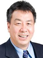 TEEC会员:李嘉霖 偉仕控股有限公司