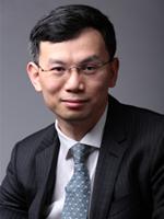 TEEC会员:陈曦 北京和聚百川投资管理有限公司
