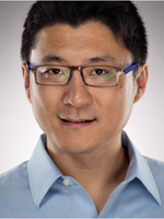 TEEC会员:杨峻峰 NimbleDroid, Inc.