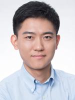 TEEC会员:王翌 上海流利说信息技术有限公司