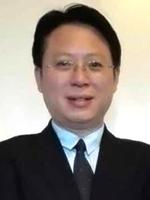 TEEC会员:徐洪军 北京道隆华尔软件股份有限公司