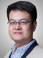 TEEC会员:王习农 博雷国际集团公司