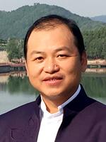 TEEC会员:张昌金 上海浦洋工程咨询有限公司