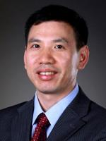 TEEC会员:张良杰 金蝶国际软件集团有限公司