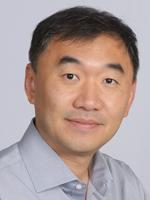 TEEC会员:刘劼 微软研究院