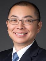 TEEC会员:刘临 知卓资本