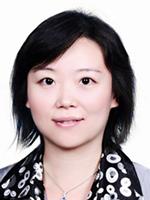 TEEC会员:张恺华 北京中小企业信用再担保有限公司
