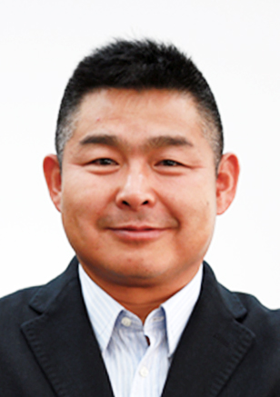 TEEC会员:宣奇武 阿尔特汽车技术股份有限公司