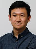 TEEC会员:李恺 北京极科极客科技有限公司