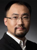 TEEC会员:杨宇欣 中科创达软件股份有限公司