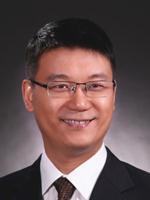 TEEC会员:郑耀 启迪控股股份有限公司