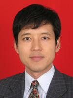 TEEC会员:张建伟 瑞泰智能科技