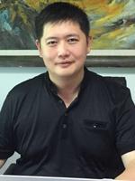 TEEC会员:黄河 深圳市凯木金科技有限公司