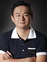TEEC会员:周亚辉 北京昆仑万维科技股份有限公司