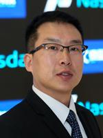 TEEC会员:白弢 山东泰盈科技(集团)有限公司