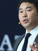 TEEC会员:高孟雄 玛莎拉蒂汽车中国