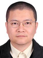TEEC会员:邹鹏程 中科创达软件股份有限公司