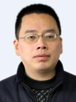TEEC会员:曾立军 四川君逸数码科技股份有限公司