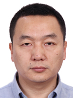 TEEC会员:荣新起 新疆熙泰石油装备有限公司