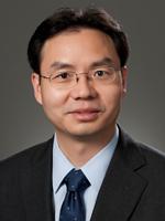 TEEC会员:陈光明 沃尔玛(中国)投资有限公司