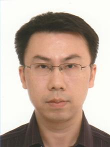 TEEC会员:龙华 深圳国民飞骧科技有限公司