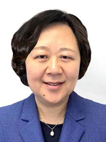 TEEC会员:蒋宇红 博瑞希集团