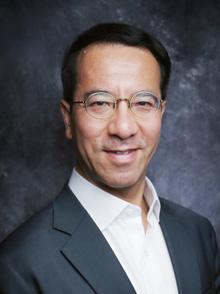TEEC会员:刘宏 安达资本