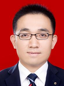 TEEC会员:王晓锋 中国建设银行陕西省分行