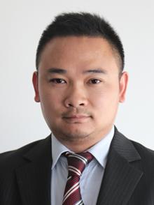 TEEC会员:吴鹏 西咸新区矩阵住宅工业有限公司