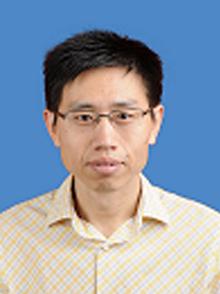 TEEC会员:贾鹏程 广州程星通信科技有限公司
