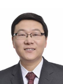 TEEC会员:李阳 广州慧智微电子有限公司