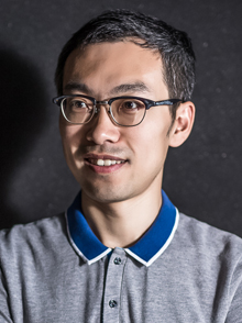 TEEC会员:王晓鲁 北京梦想加信息技术有限公司