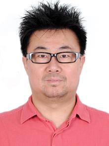 TEEC会员:田斌 苏州世纪福智能装备股份有限公司